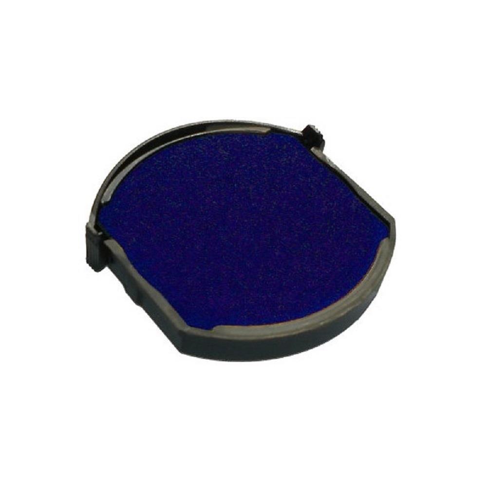 Ταμπόν Trodat 6/4642 μπλε