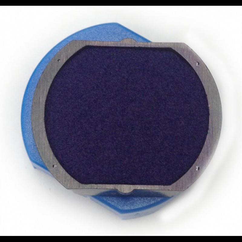Ταμπόν Shiny R-542 μπλε