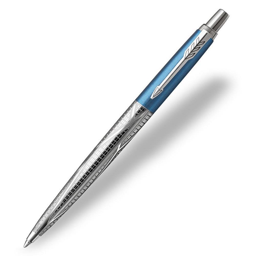 Στυλό Parker Jotter modern blue