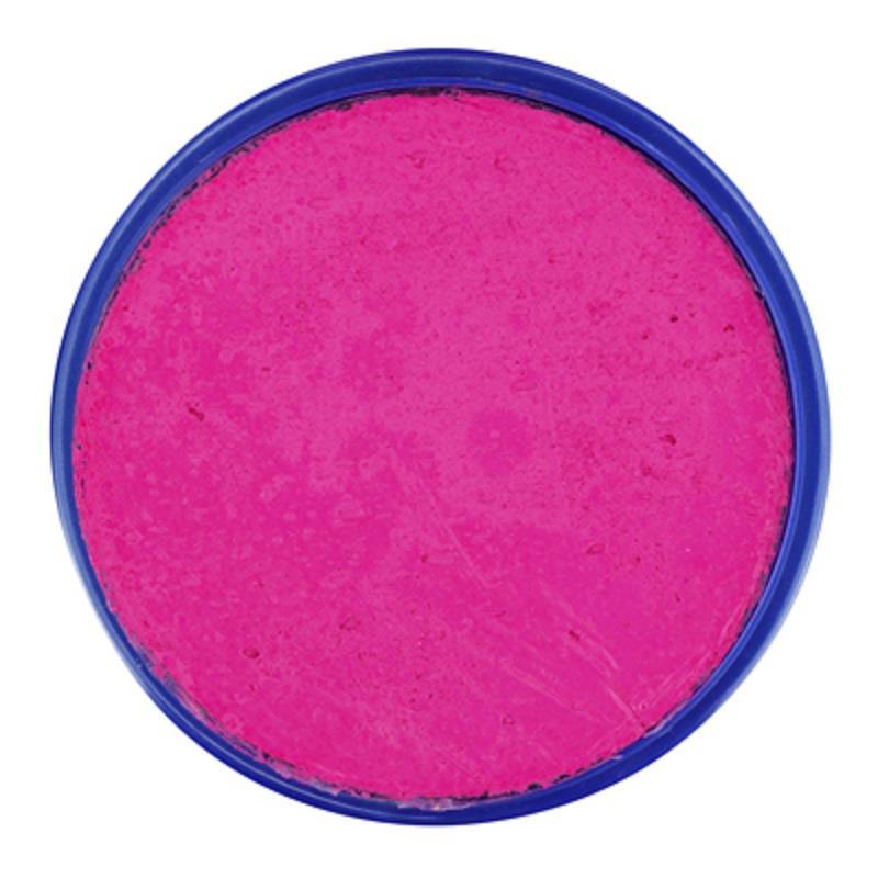 Χρώμα Face Painting Snazaroo 18 ml ροζ