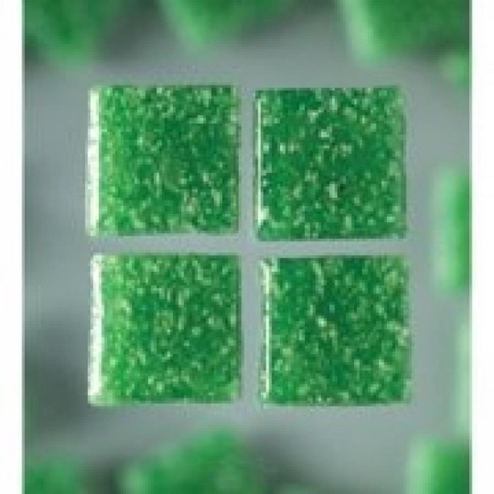 Ψηφίδες Efco 200gr πράσινες