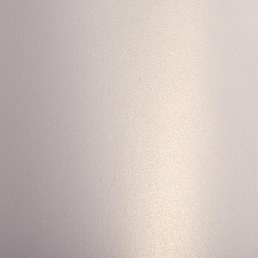 Χαρτονάκι Α4 Curious Metallics 250gr 1φ ice gold