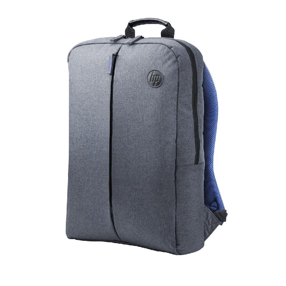 Τσάντα HP Essential Value backpack 15.6