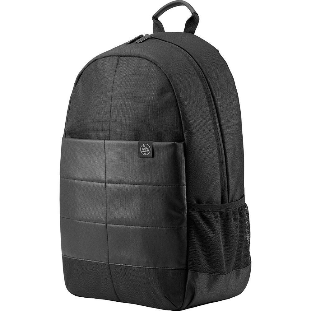 Τσάντα HP Classic backpack 15.6