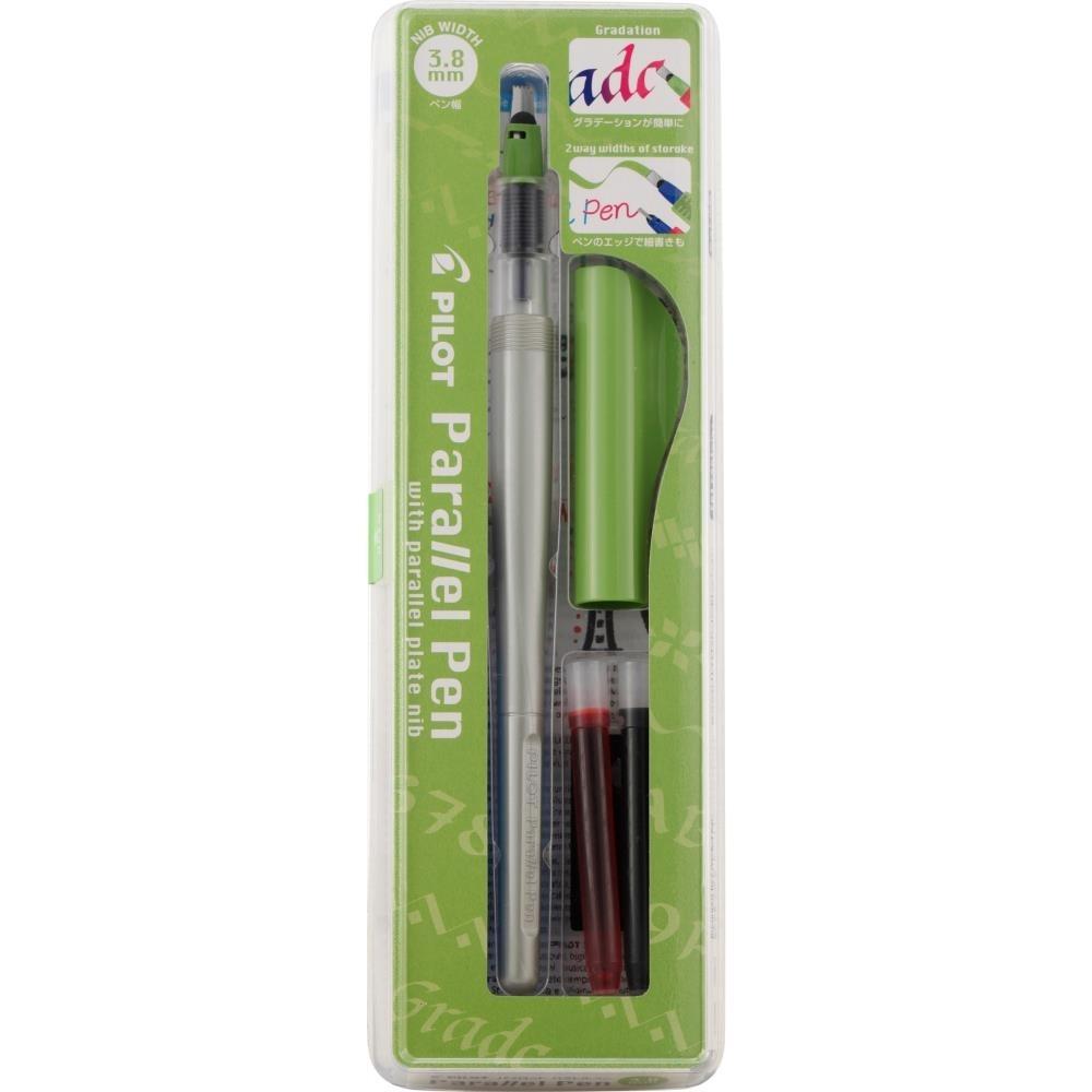 Πένα καλλιγραφίας Parallel 3,8 mm