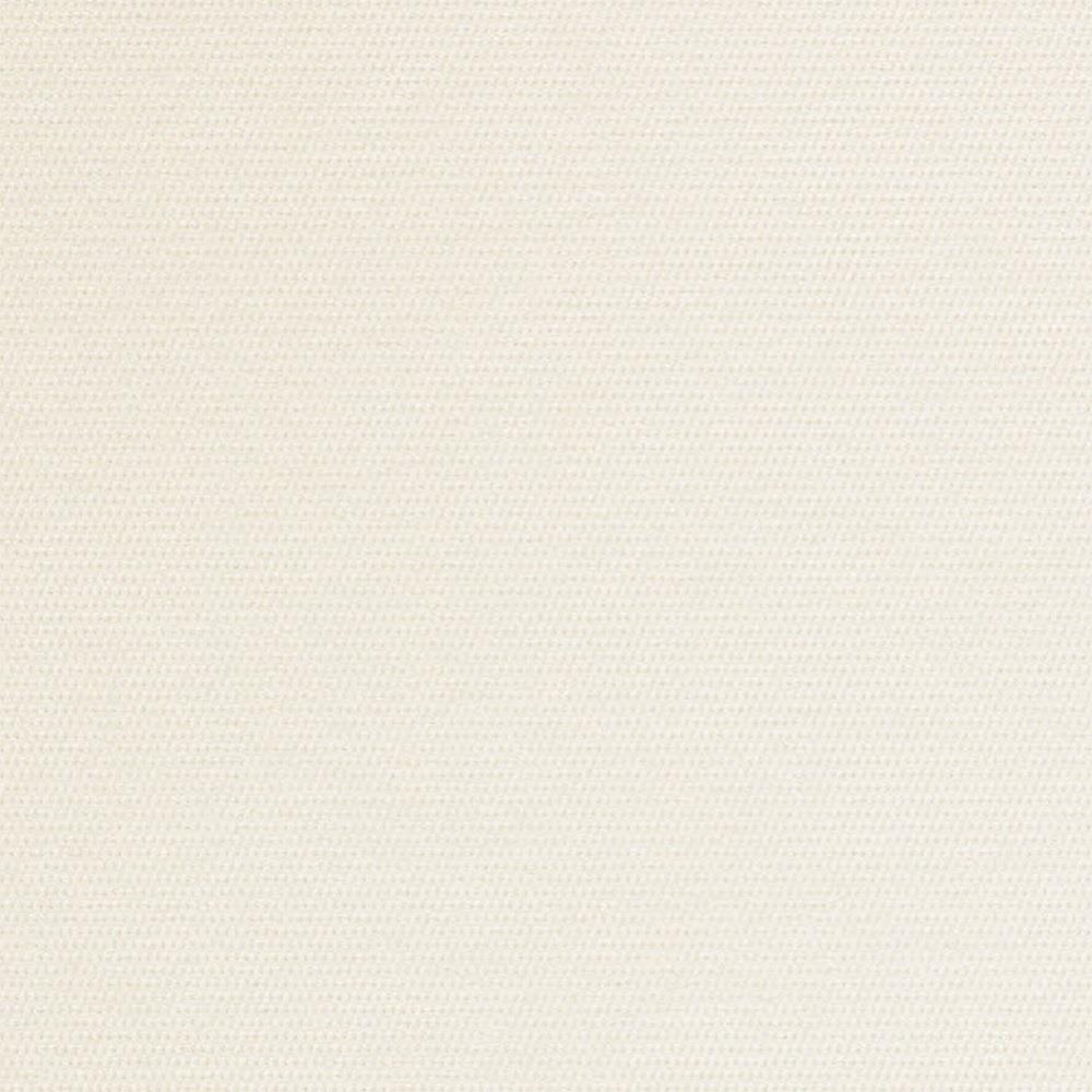 Χαρτονάκι Α4 Rives Dot 250gr 1φ natural white