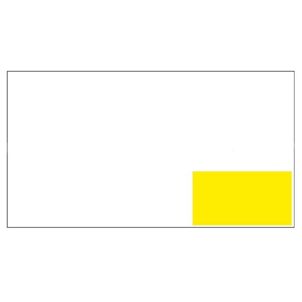 Ετικέτες χάρτινες 70x38 800/ρολλό θερμικές