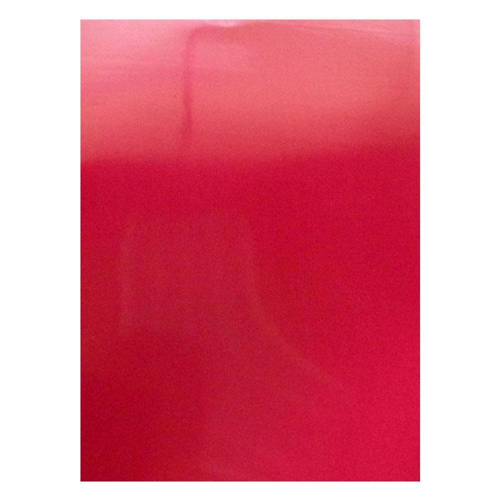 Χαρτόνι μεταλιζέ Α4 Sadipal κόκκινο