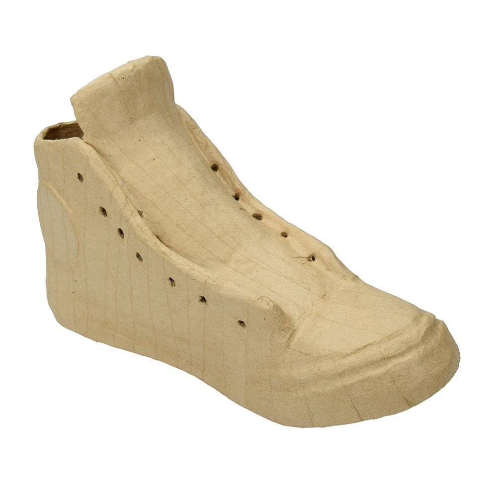Παπούτσι χάρτινο Efco