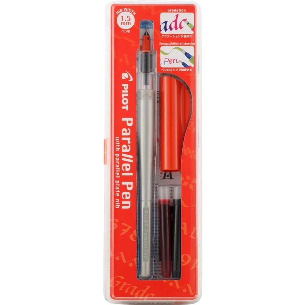 Πένα καλλιγραφίας Parallel 1,5 mm