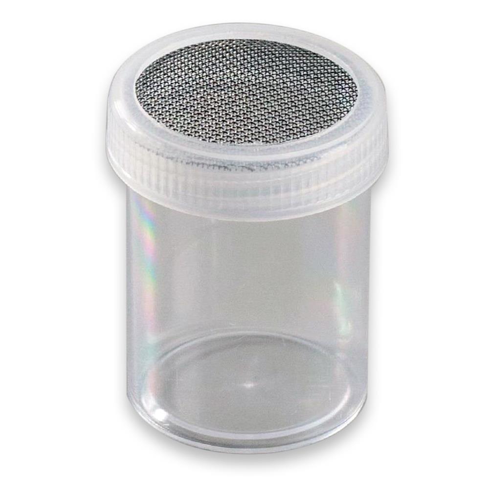 Δοχείο άδειο αλατιέρα 36 mm x45 mm