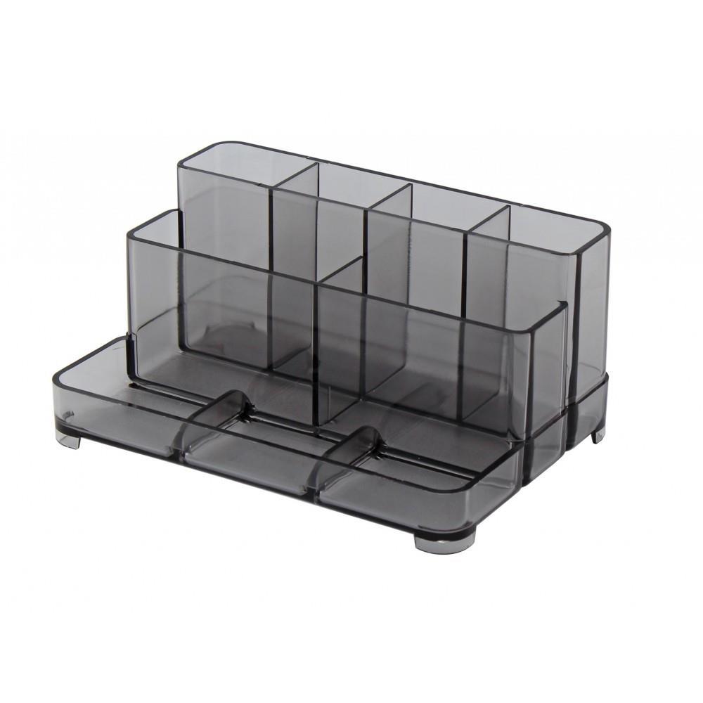 Μολυβοθήκη διάφανη plexiglass 30810