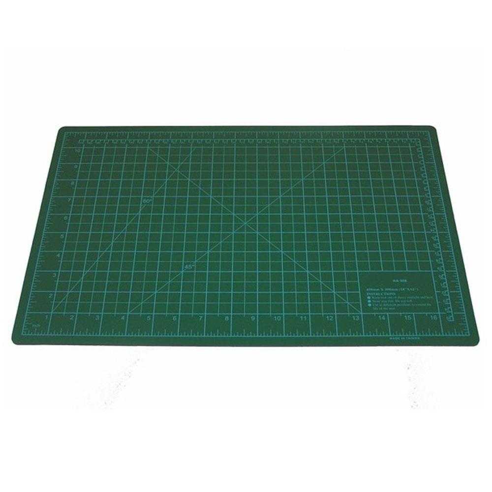 Επιφάνεια κοπής Α2 45x60 cm HA-304