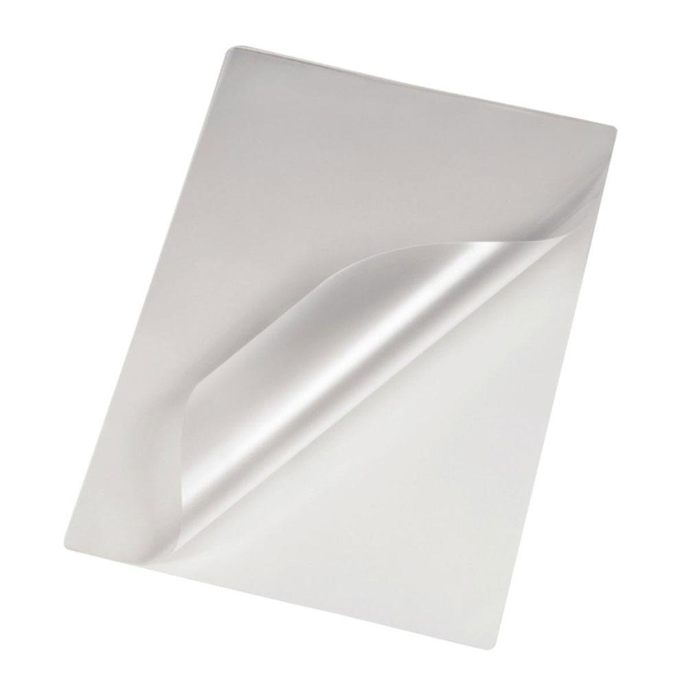 Δίφυλλα πλαστικοποίησης Α4 125mic Lands 100τεμ.