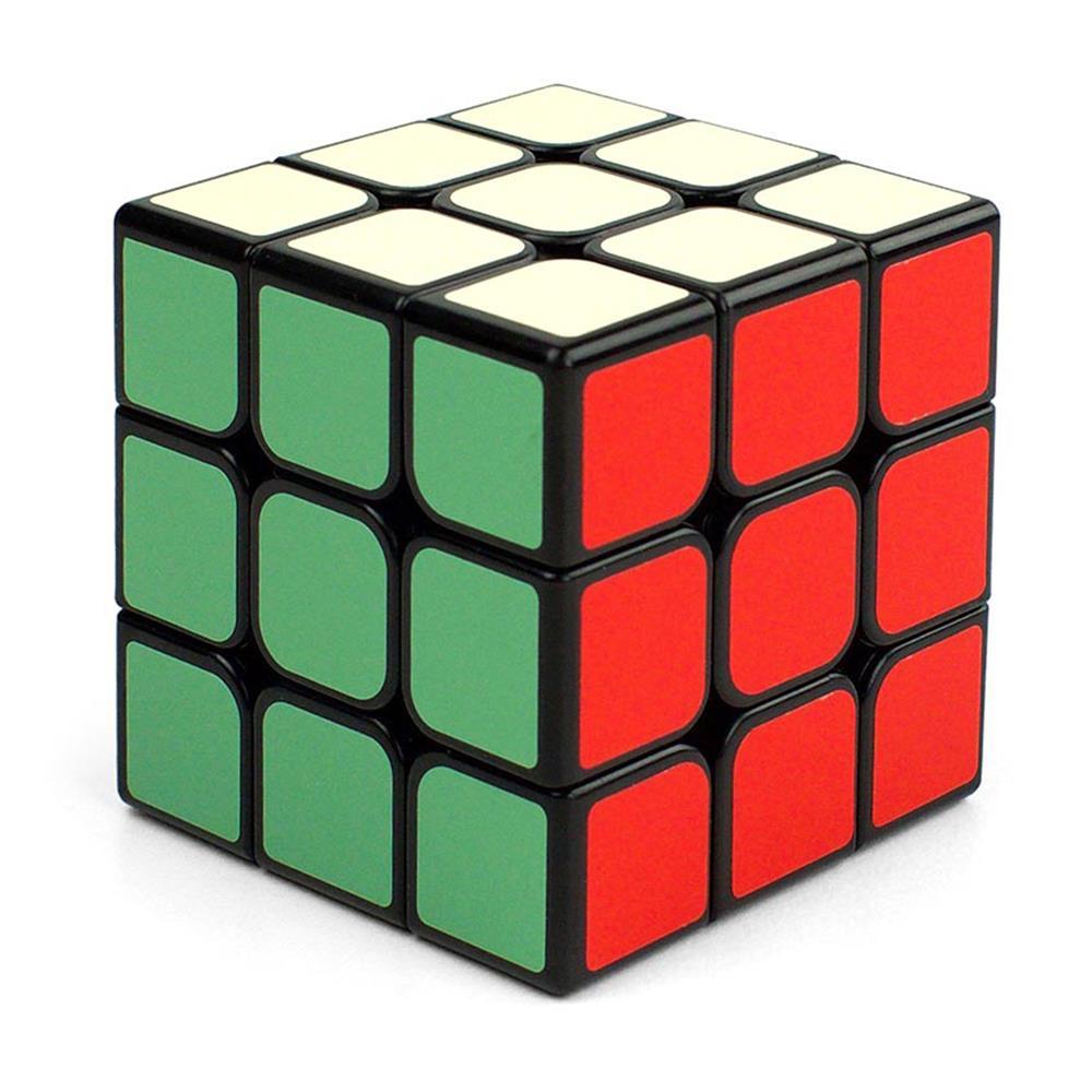 Κύβος Magic Rubik Legami CUBE0001