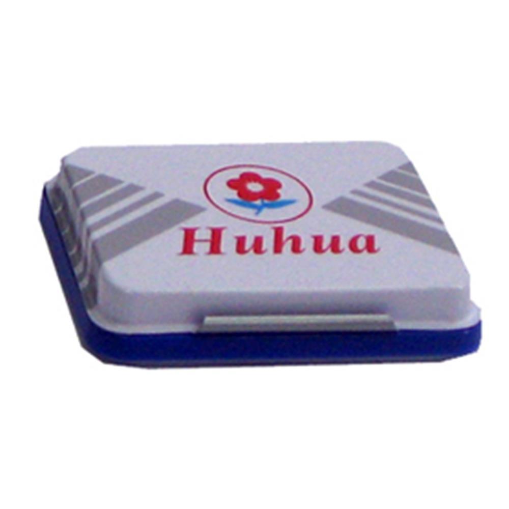 Ταμπόν Huhua Νo2 μπλε 120x80 mm