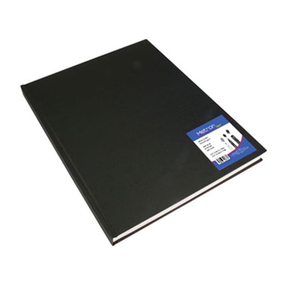 Σημειωματάριο 28x38cm Metron 110φ sketchbook