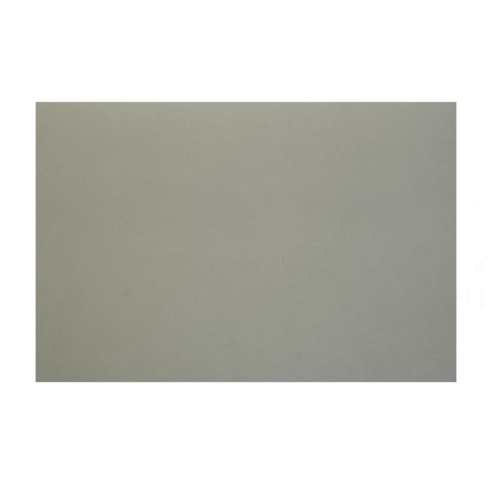 Μακετόχαρτο γκρι 50x70 cm 1,65 mm