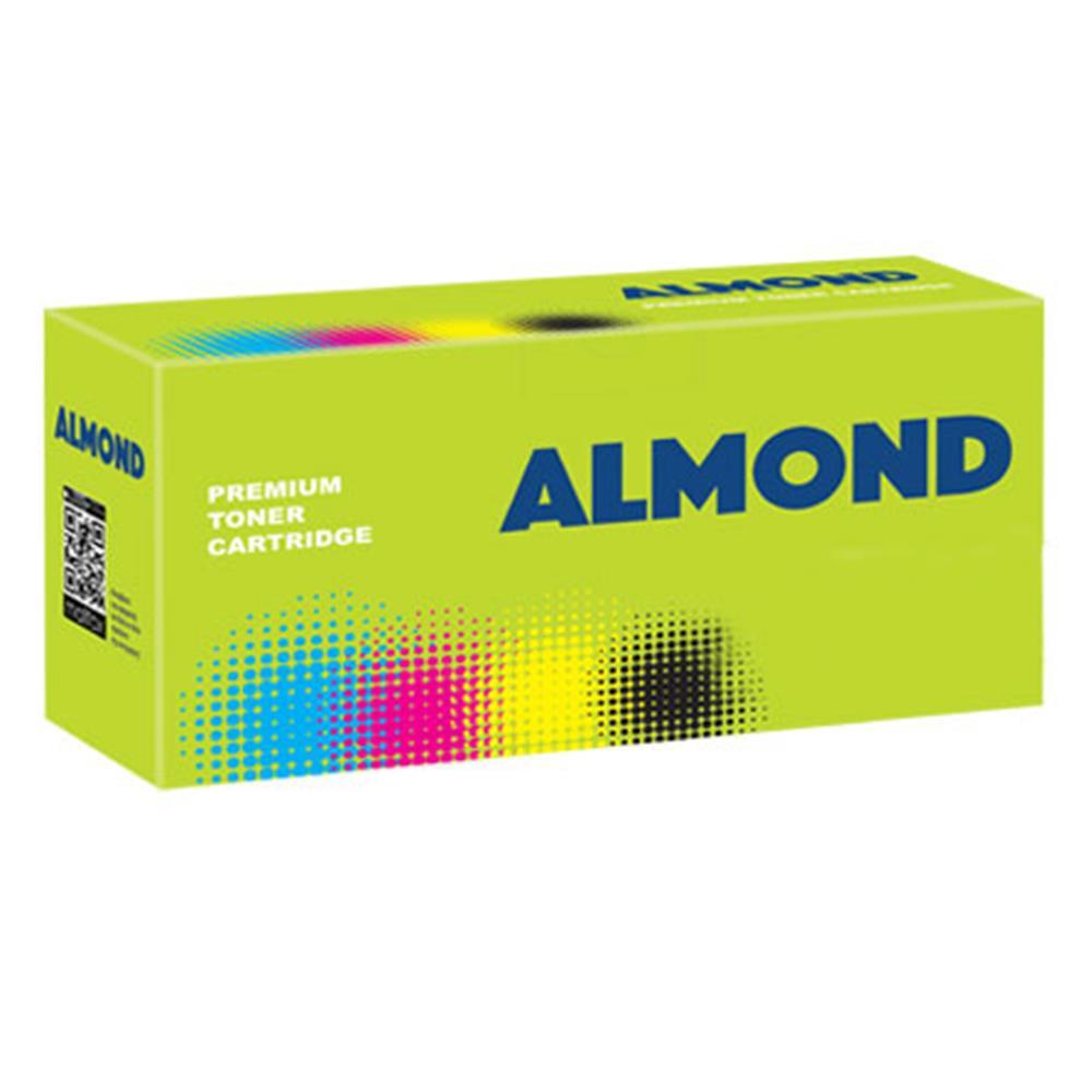 Toner Samsung Almond συμβατό 116 black