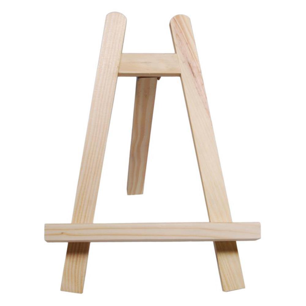 Καβαλετάκι μίνι Next 20 cm ξύλινο