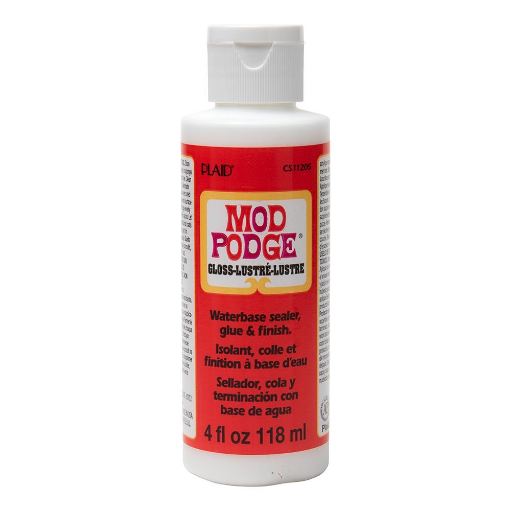 Mod Podge gloss Efco 118 ml