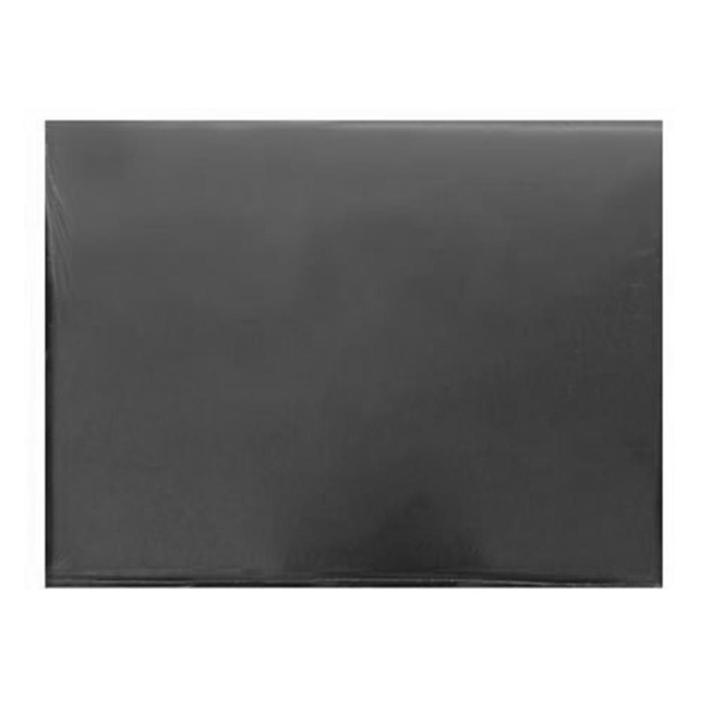 Σουμέν μονόφυλλο vivian μαύρο 46x34 cm