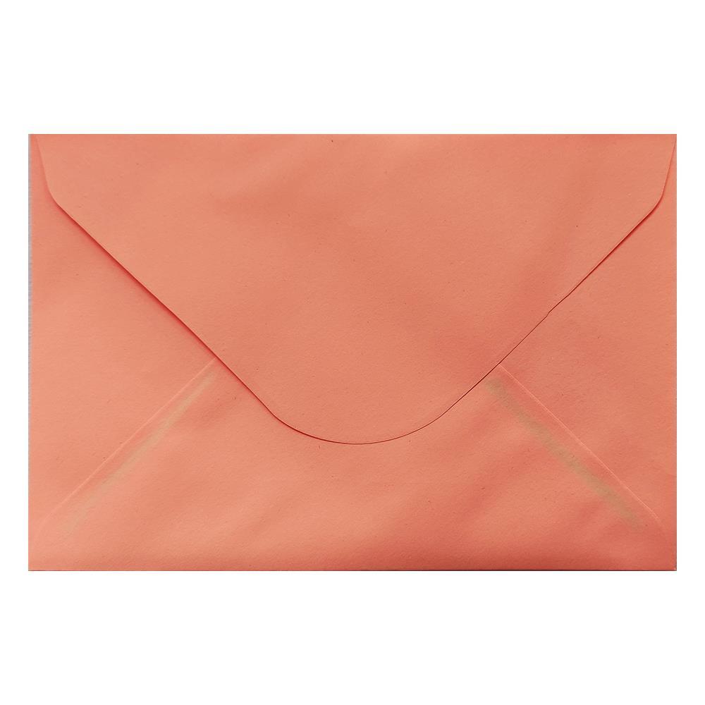 Φάκελα αλληλογραφίας 16x11 20 τεμ. ροζ