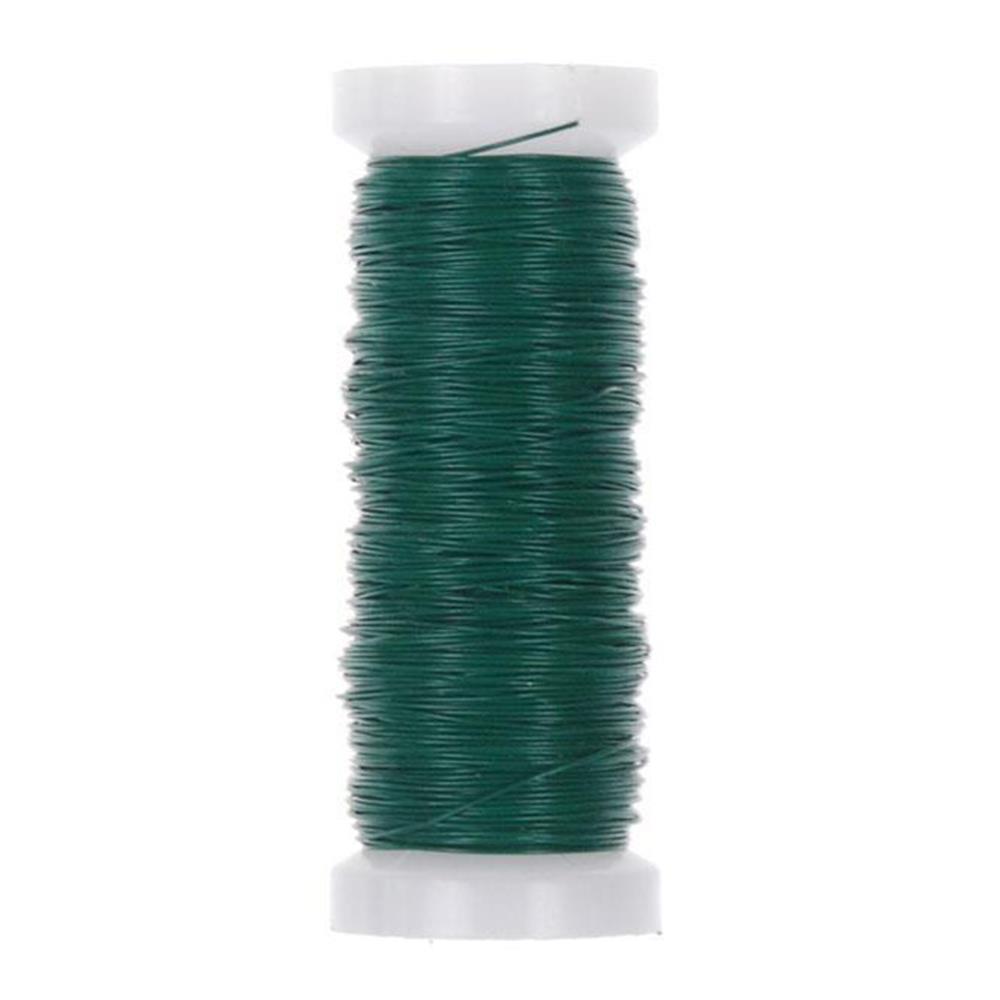 Σύρμα Next 0,37mmx30m πράσινο