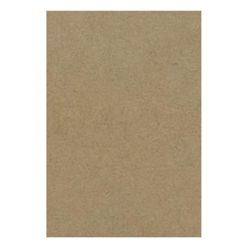 Χαρτόνι ανακυκλωμένο Next Α4 καφέ 300 gr 50 τεμ.