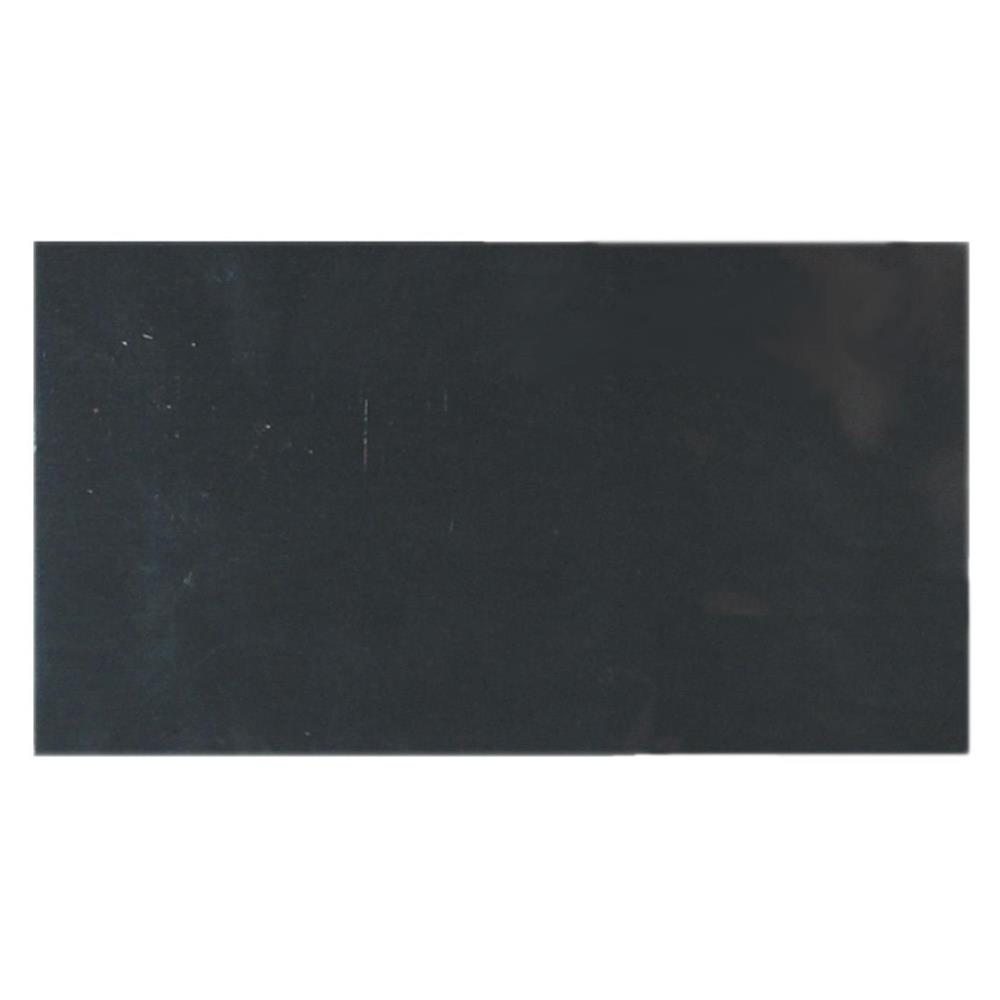 Μαγνήτης Next φύλλο 62x50 cm 2 mm