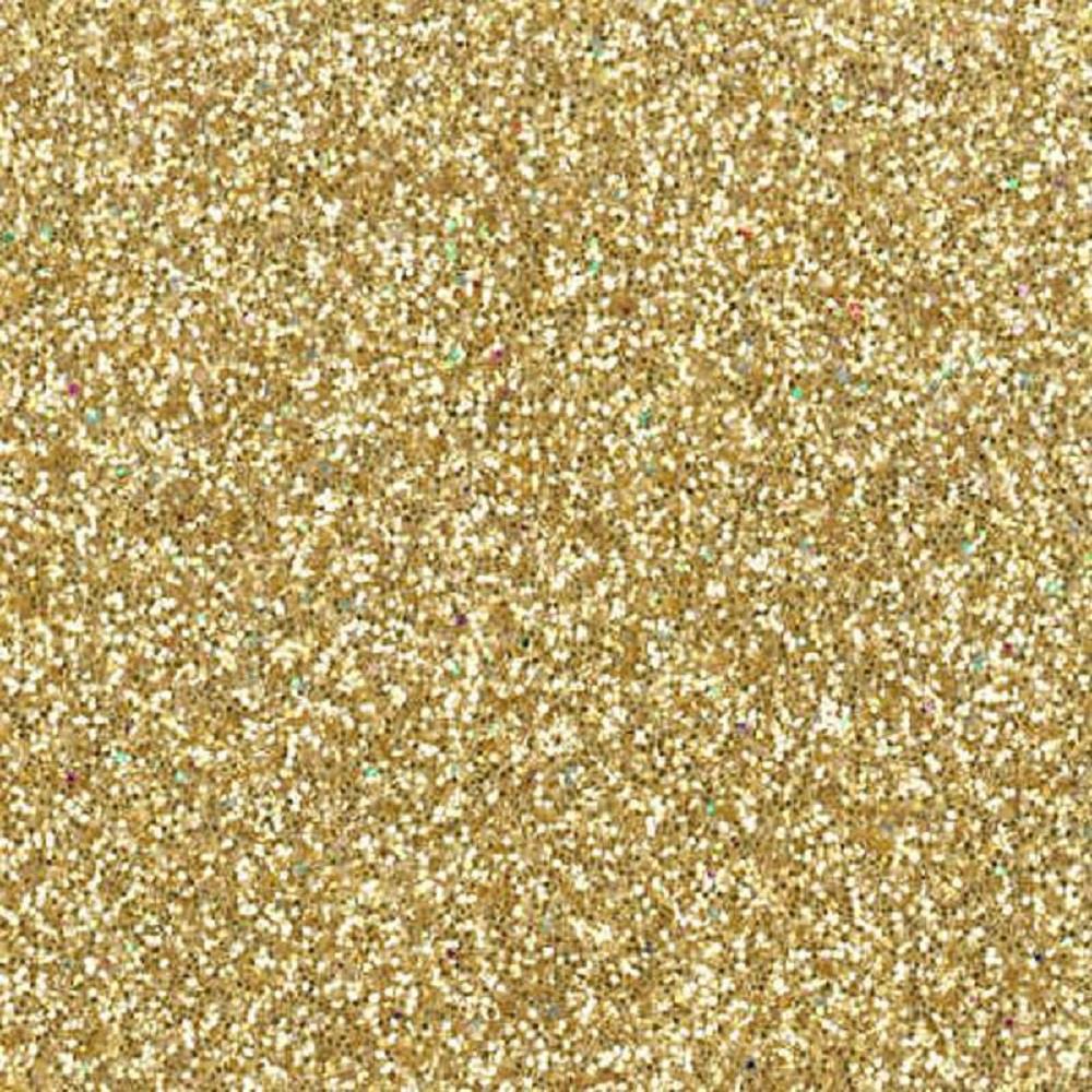 Χαρτόνια eva glitter A4 Next χρυσά 10 τεμ.