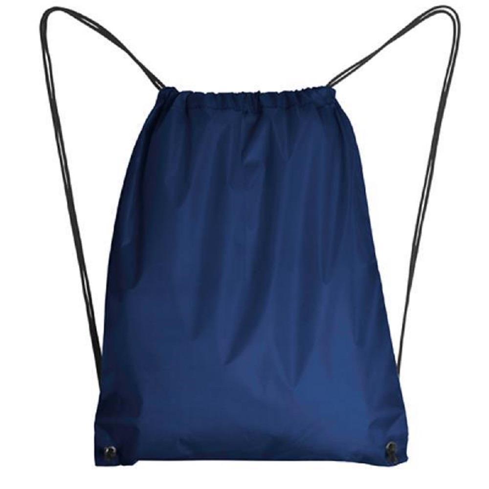 Σακίδιο πλάτης 42x34 cm μπλε