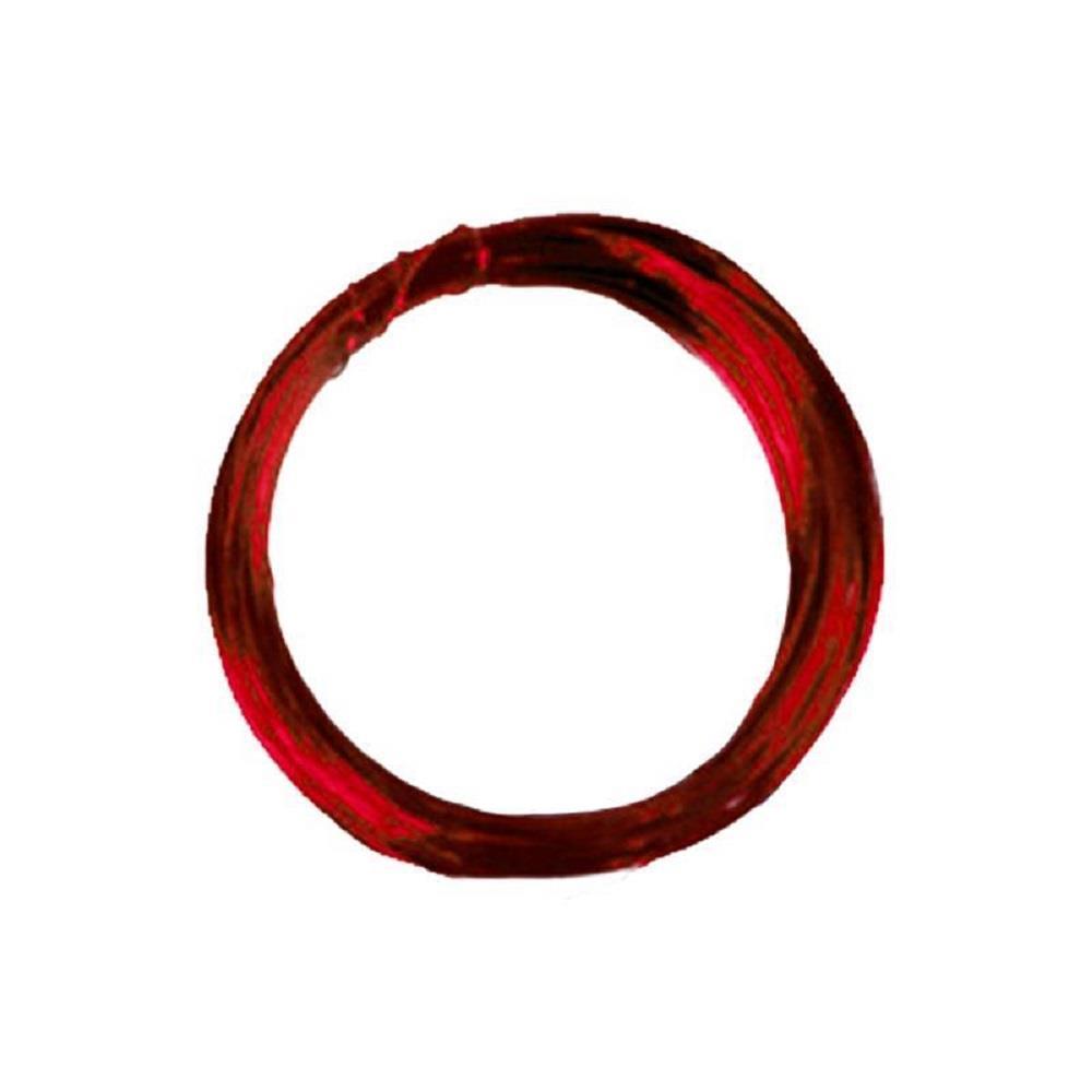 Σύρμα Next 0,32mmx20m κόκκινο