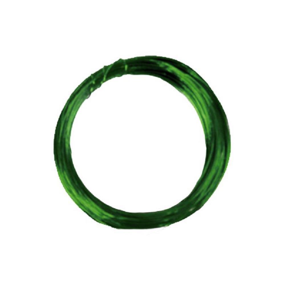 Σύρμα Next 0,32mmx20m πράσινο