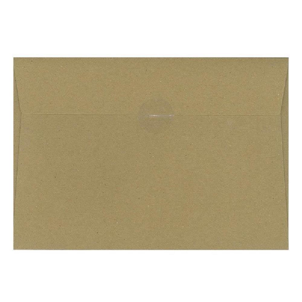 Φάκελα αλληλογραφίας 13x18 20 τεμ. οικολογικά
