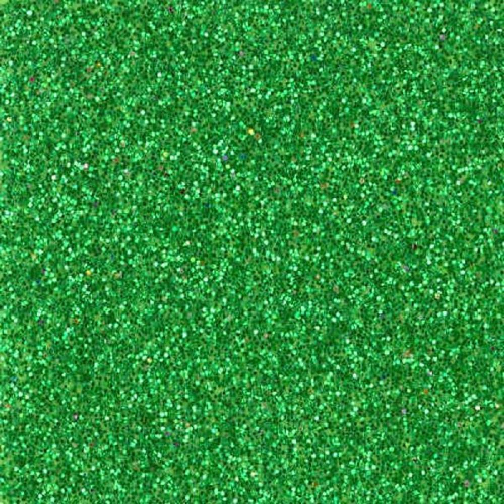 Χαρτόνια eva glitter A4 Next πράσινα 10 τεμ.