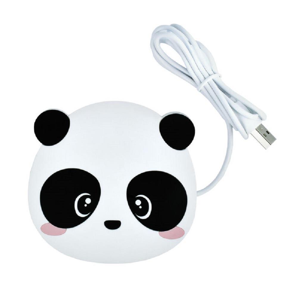Σουβέρ usb mug warmer Legami VWIU0001 Panda
