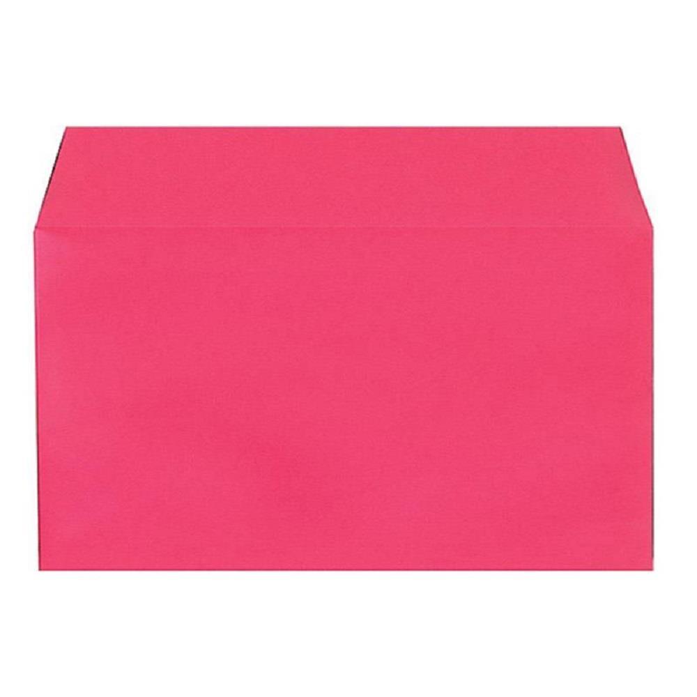 Φάκελα αλληλογραφίας 13x18 20 τεμ. φούξια πολυτελείας