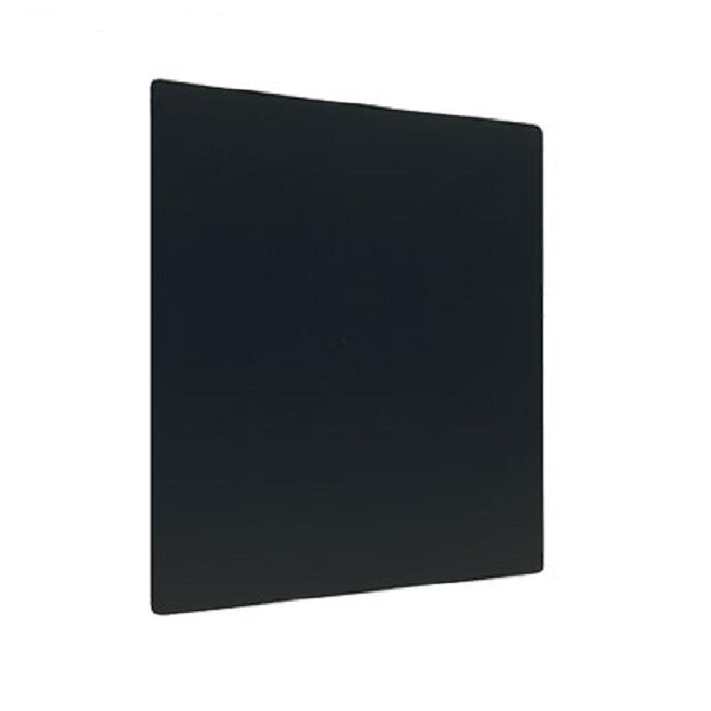 Πίνακας υγρής κιμωλίας Securit 15x10 cm σετ 3 τεμ