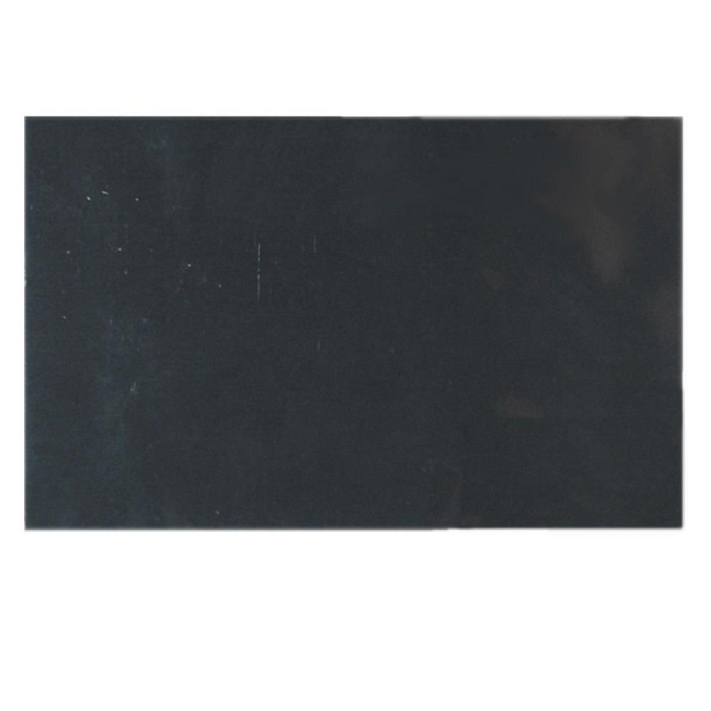 Μαγνήτης Next φύλλο 62x100 cm 0,4 mm