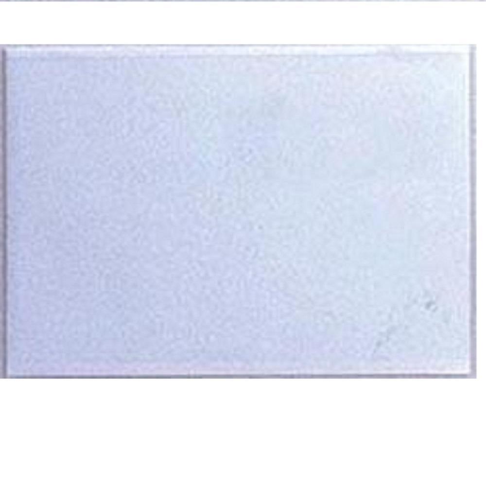 Αυτοκόλλητες ζελατίνες θήκες Α4 τύπου Π 50 τεμ