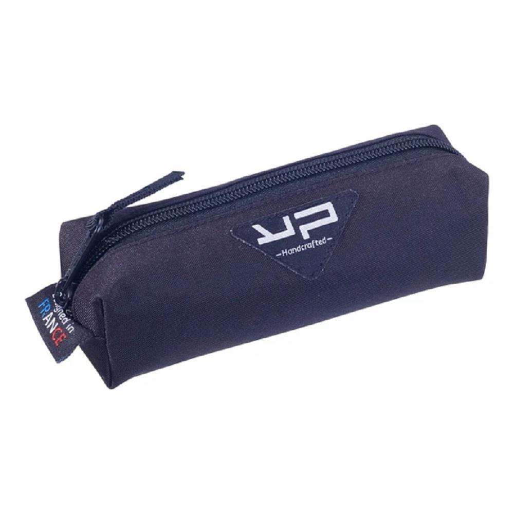 Κασετίνα Bodypack 17.5x5x5 cm make my pack 241 μπλε