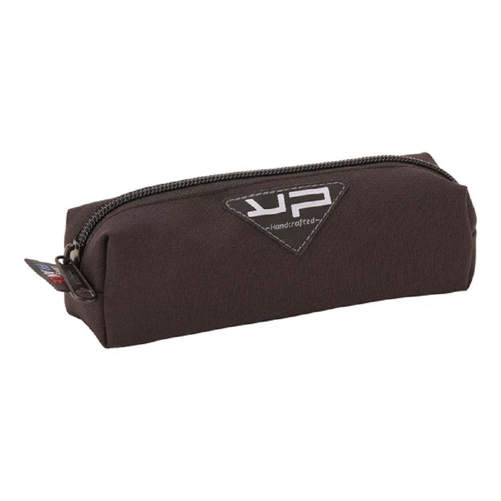 Κασετίνα Bodypack 17.5x5x5 cm make my pack 241 μαύρη