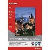 Paper Canon Semi Gloss A6 50Shts 260gr