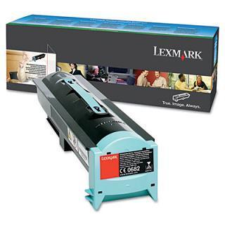 Toner Laser Lexmark W850H21G - 35K Pgs