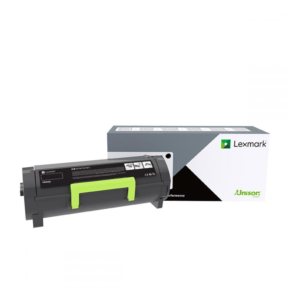 Toner Laser Lexmark B242H00 High Capacity -6k Pgs