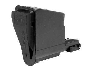 Toner Laser Kyocera Mita TK-1110 Black - 2.5K Pgs