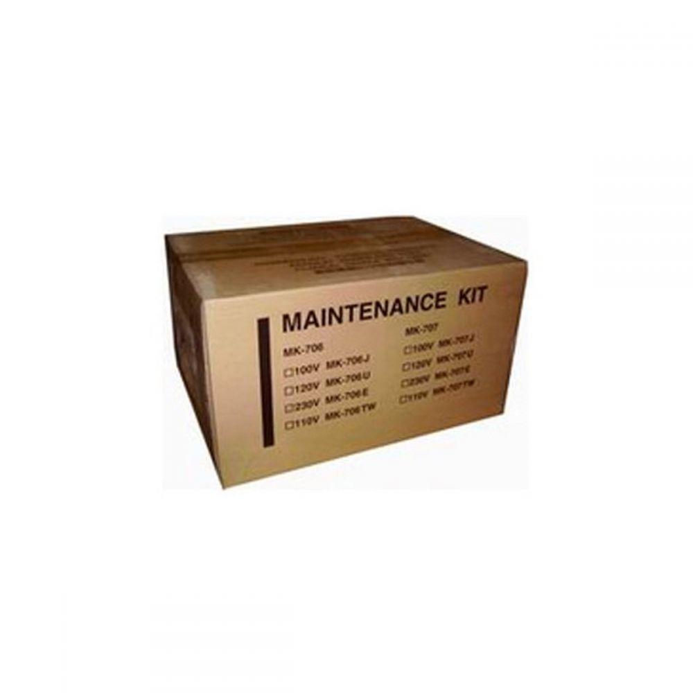 Maintenance Kit Copier Kyocera MK 707E - 500K Pgs