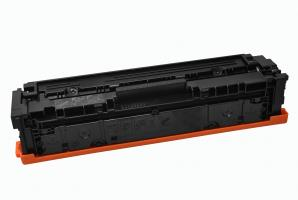 MSE Original HP Color LaserJet Pro M252 (201A) Cyan 1,4k