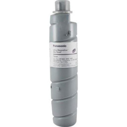 Toner Laser Panasonic DQ-TU37R